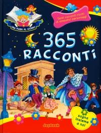 365 Racconti