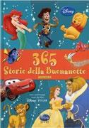 365 Storie della Buonanotte - Vol. 2
