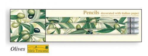 Set 3 matite