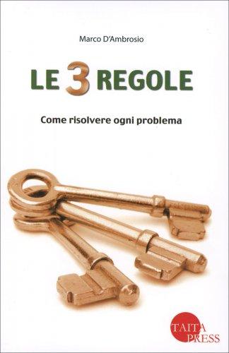 Le 3 Regole