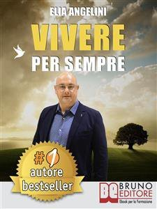 Vivere per Sempre (eBook)