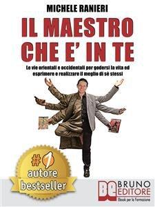 Il Maestro che è in Te (eBook)