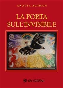 La Porta sull'Invisibile (eBook)