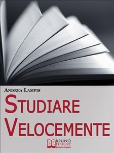 Studiare Velocemente (eBook)