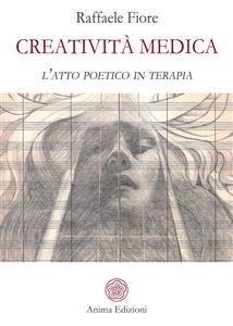 Creatività Medica (eBook)