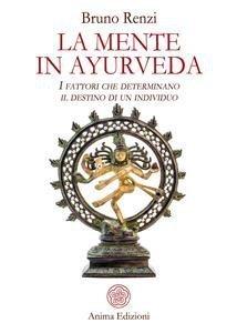 La Mente in Ayurveda (eBook)