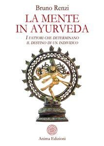 La Mente in Ayurveda (eBook)