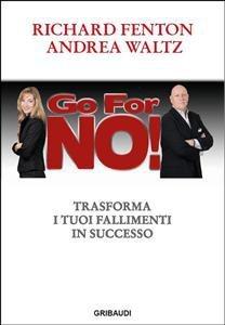 Go For No! (eBook)