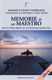 Memorie di un Maestro (eBook)