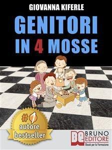 Genitori in 4 Mosse (eBook)