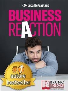 Business Reaction (eBook)