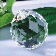 Prisma di Cristallo - Sfera 30mm