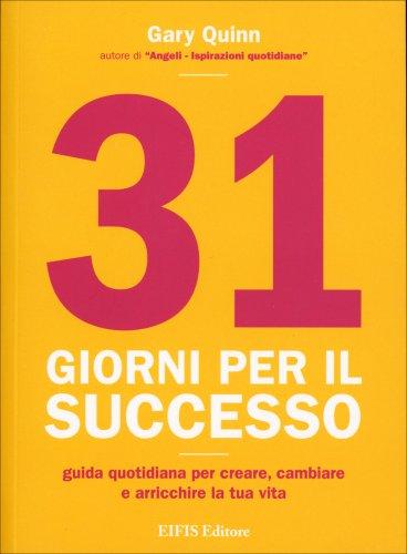 31 Giorni per il Successo