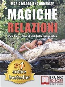 Magiche Relazioni (eBook)