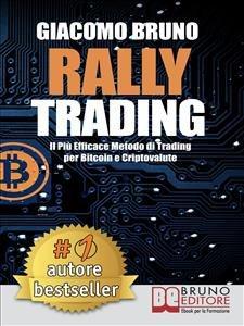 Rally Trading (eBook)