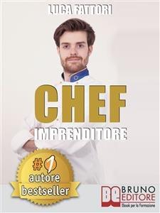 Chef Imprenditore (eBook)