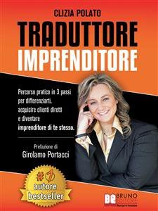 Traduttore Imprenditore (eBook)