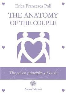 The Anatomy of the Couple (eBook)