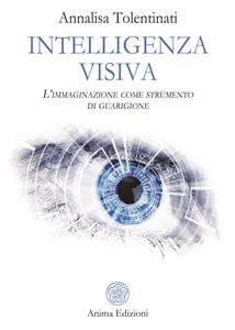 Intelligenza Visiva (eBook)