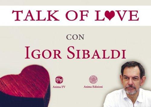 Talk of Love (Videocorso)