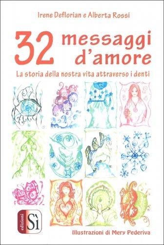 32 Messaggi d'Amore