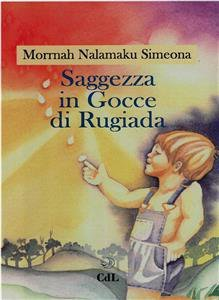 Saggezza in Gocce di Rugiada (eBook)