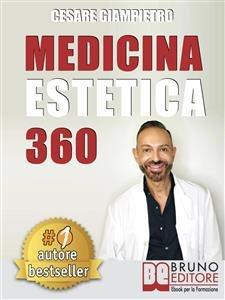 Medicina Estetica 360 (eBook)