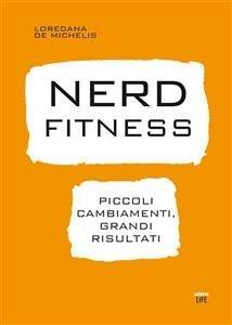 Nerd Fitness (eBook)
