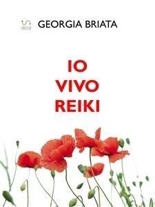 Io Vivo Reiki (eBook)