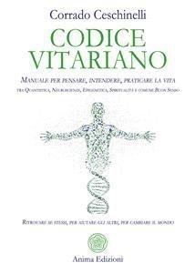Codice Vitariano (eBook)