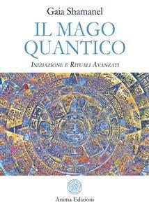 Il Mago Quantico (eBook)