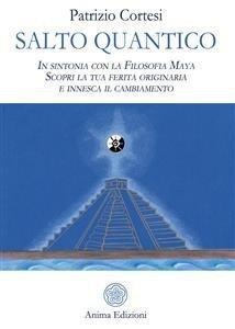 Salto Quantico (eBook)