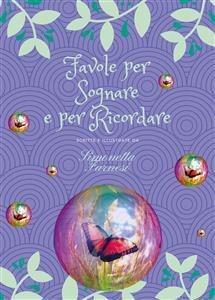 Favole per Sognare e per Ricordare (eBook)