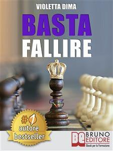Basta Fallire (eBook)