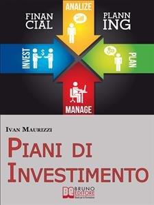 Piani di Investimento (eBook)