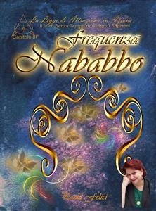 Frequenza Nababbo (eBook)
