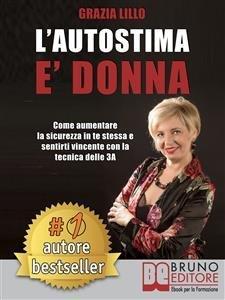 L'Autostima è Donna (eBook)