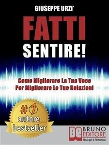 Fatti Sentire! (eBook)