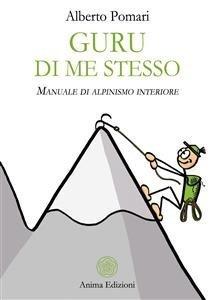 Guru di Me Stesso (eBook)