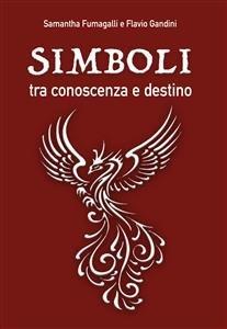 Simboli tra Conoscenza e Destino (eBook)