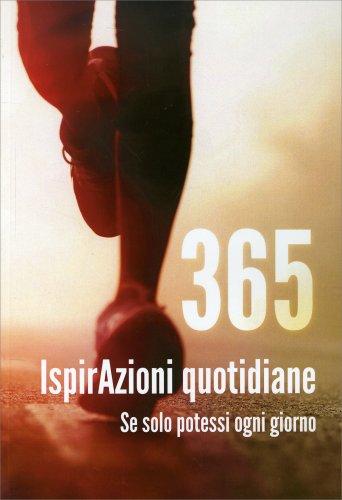 365 IspirAzioni Quotidiane