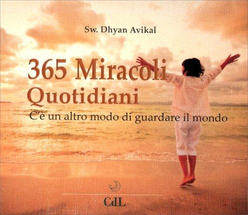 365 Miracoli Quotidiani