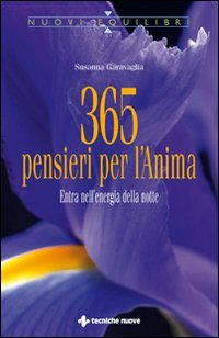 365 Pensieri per l'Anima