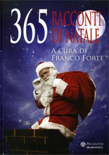 365 Racconti di Natale