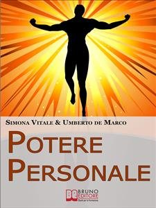 Potere Personale (eBook)