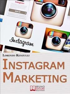 Instagram Marketing (eBook)