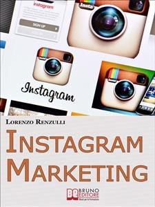 Instagram Marketing (eBook)