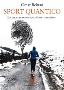 Sport Quantico (eBook)