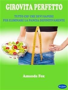 Girovita Perfetto (eBook)