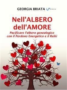 Nell'Albero dell'Amore (eBook)